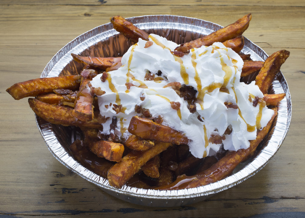 Sweet Garbage Fries.jpg