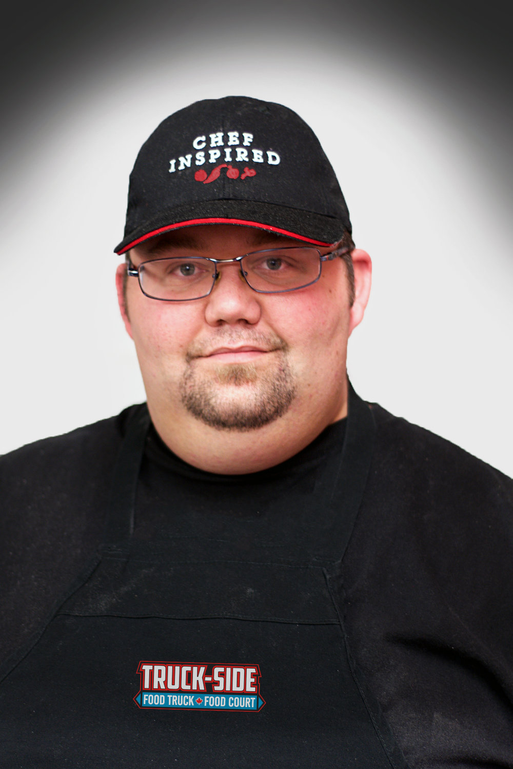 Chef Mike Macaulay