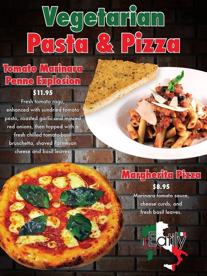 Veg Pastas and Pizza.jpg