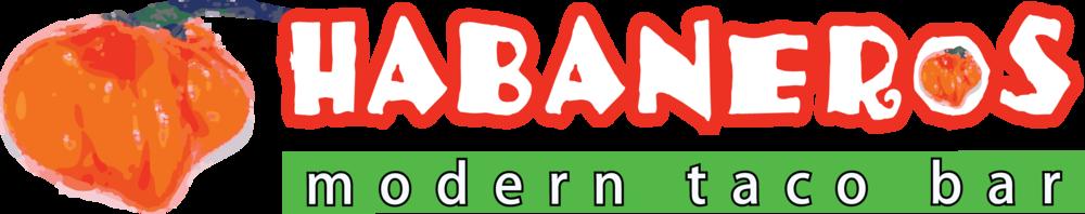 Habaneros - Logo.png