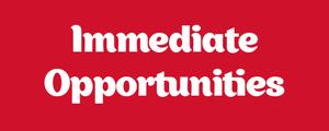 Immediate Opportunities - Red.jpg