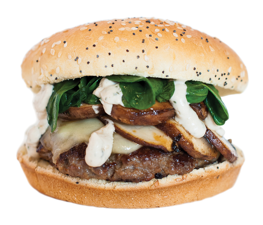 3 Mushroom & Swiss Cheese Burger - Web.jpg