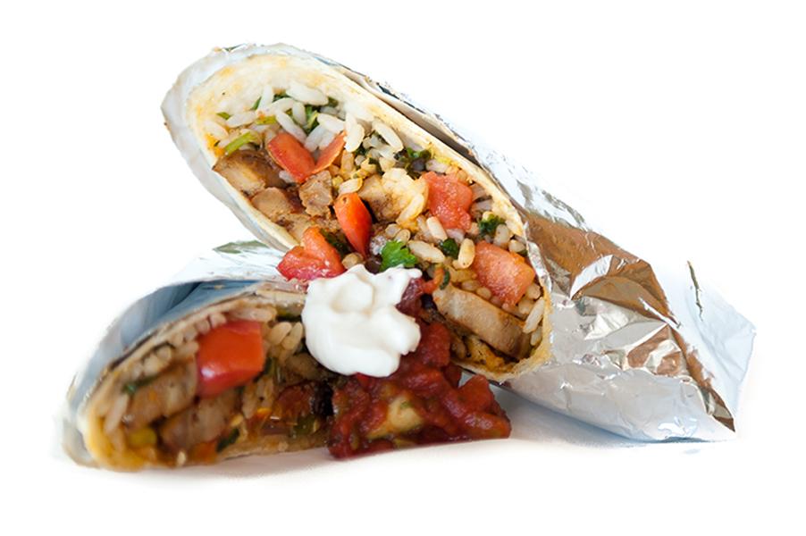 Burrito - Web.jpg