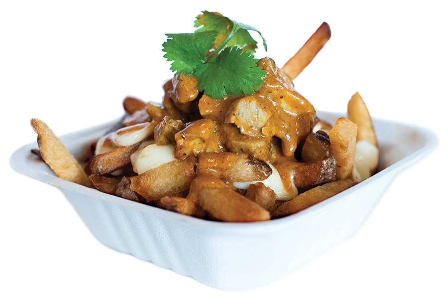 Curry Chicken Poutine - Web.jpg