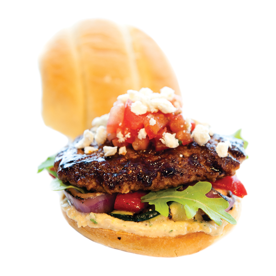 Lamb Burger - Web.jpg