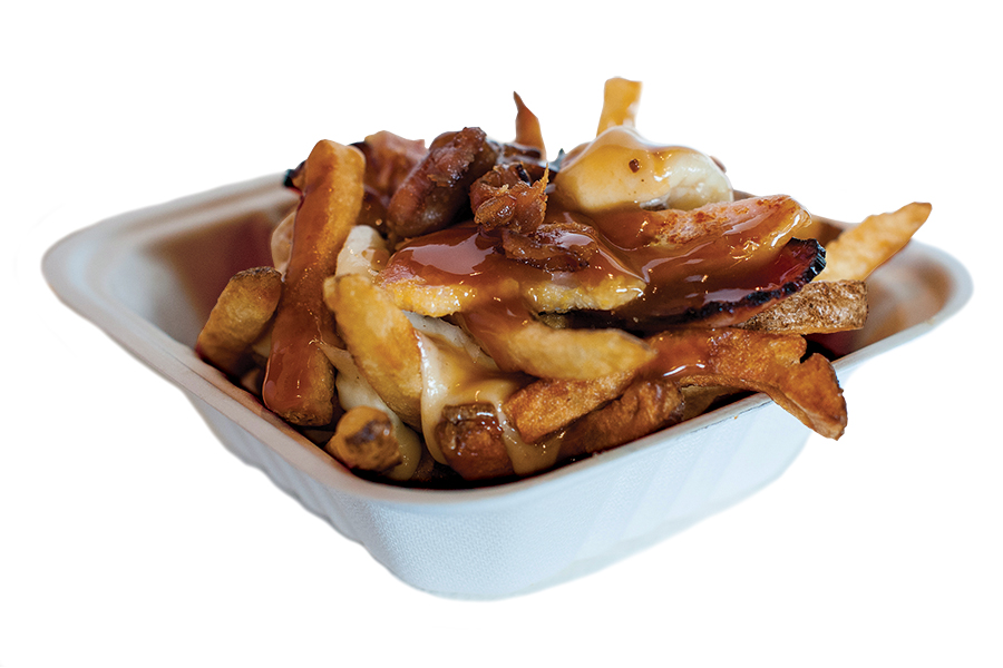 Triple Bacon Poutine - Web.jpg