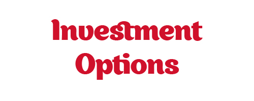 Investment Options - White.jpg