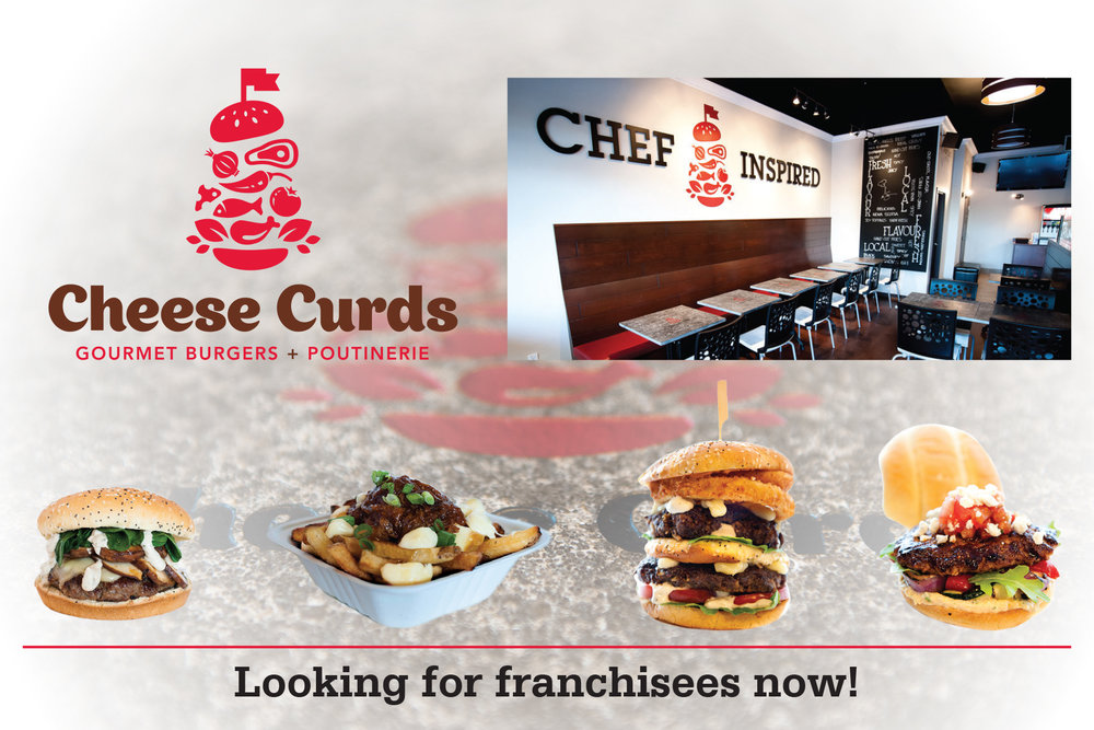 Cheese Curds - Franchise PostCard Page1.jpg