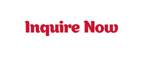Inquire Now - White.jpg