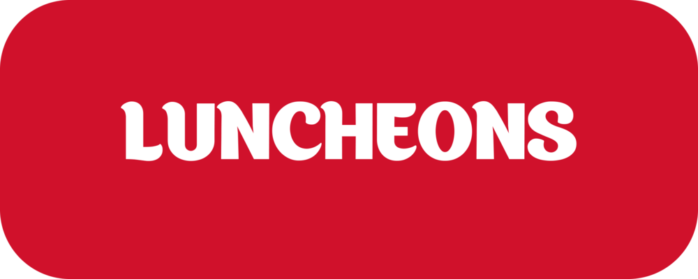 Luncheons Button - Red.png