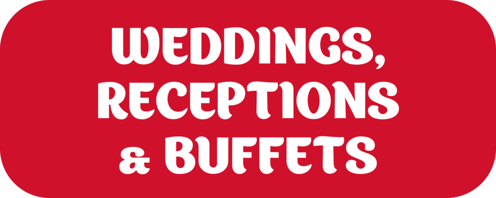 Weddings Button - Red.png