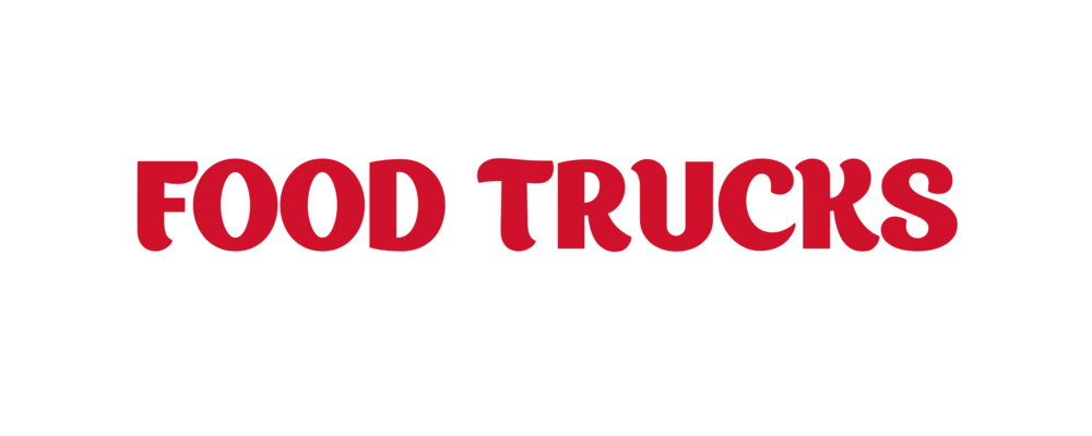 Food Trucks Button - White.png