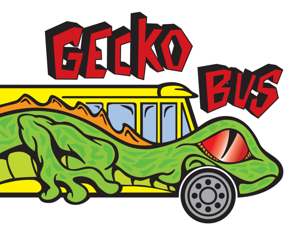 Gecko Bus Logo.png