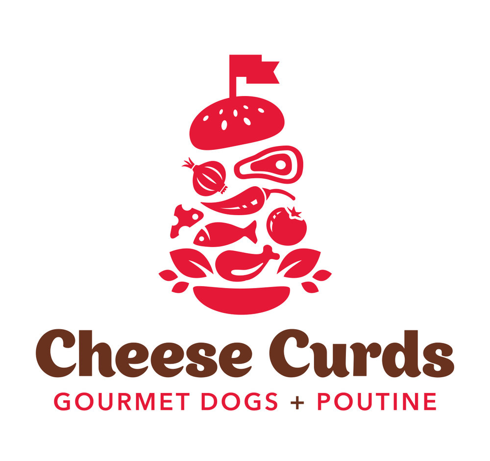 CheeseCurds - Lg Dogs Logo.jpg