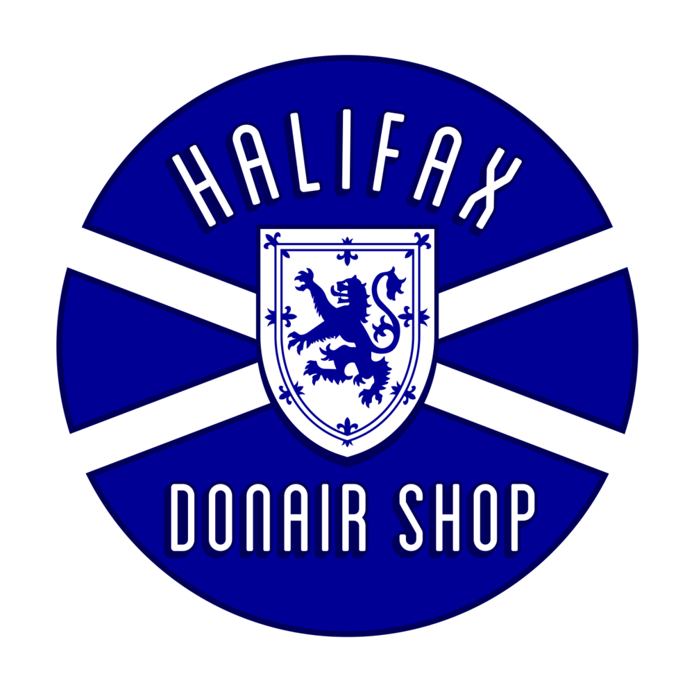 Halifax Donair Shop - Logo.png