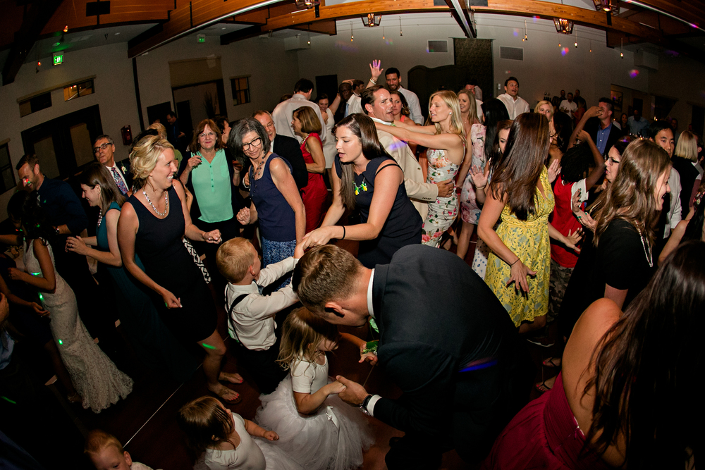 DJ Brock Weddings Packed Dance Floor.jpg
