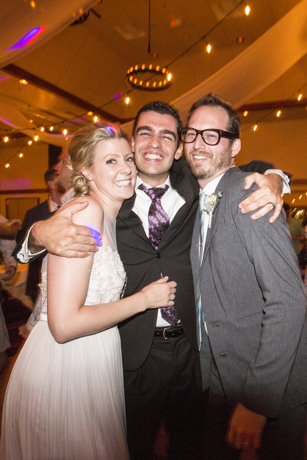DJ Brock Weddings - Hyatt Lake Tahoe.JPG