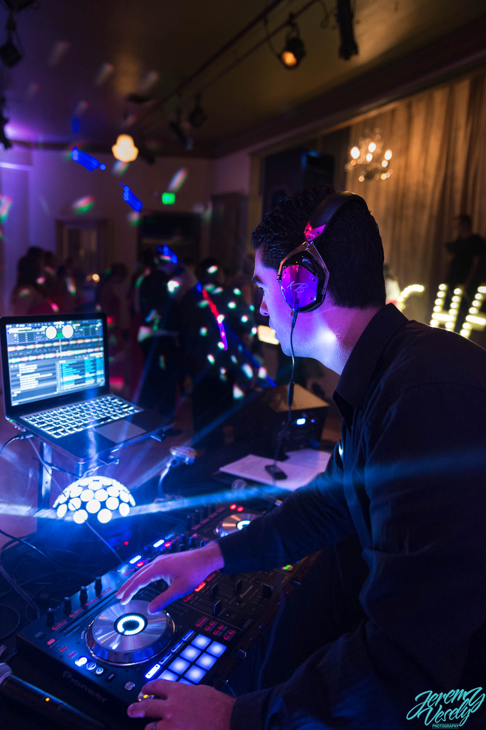 DJ Brock Weddings - Lake Tahoe.jpg