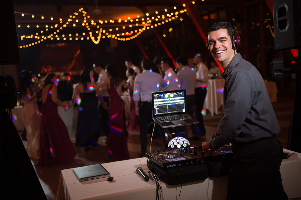 Lake Tahoe Wedding DJ - DJ Brock Weddings.jpg