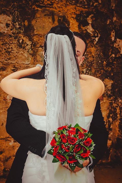 Lake Tahoe Wedding Dj Blog Lake Tahoe Dj Dj Brock Steele