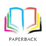 Color Book logo copy.png