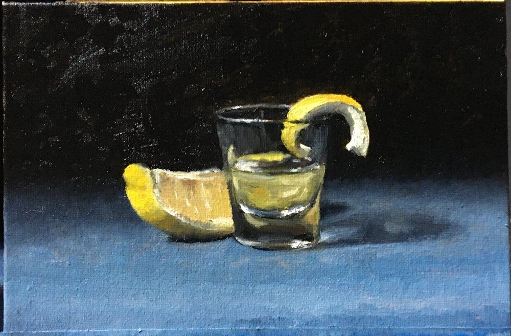 Lemon and shot glass.jpg