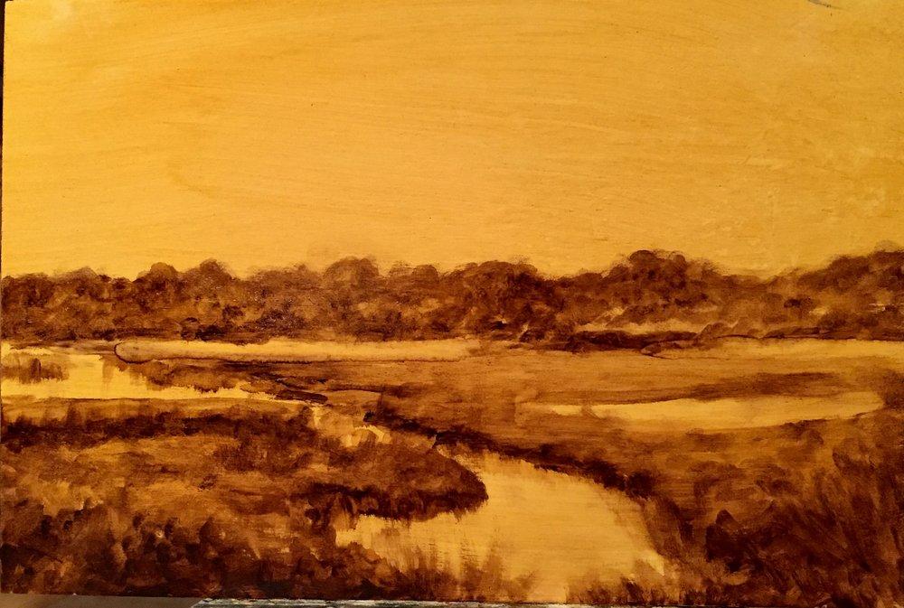 Little Reed Pond 1.jpg
