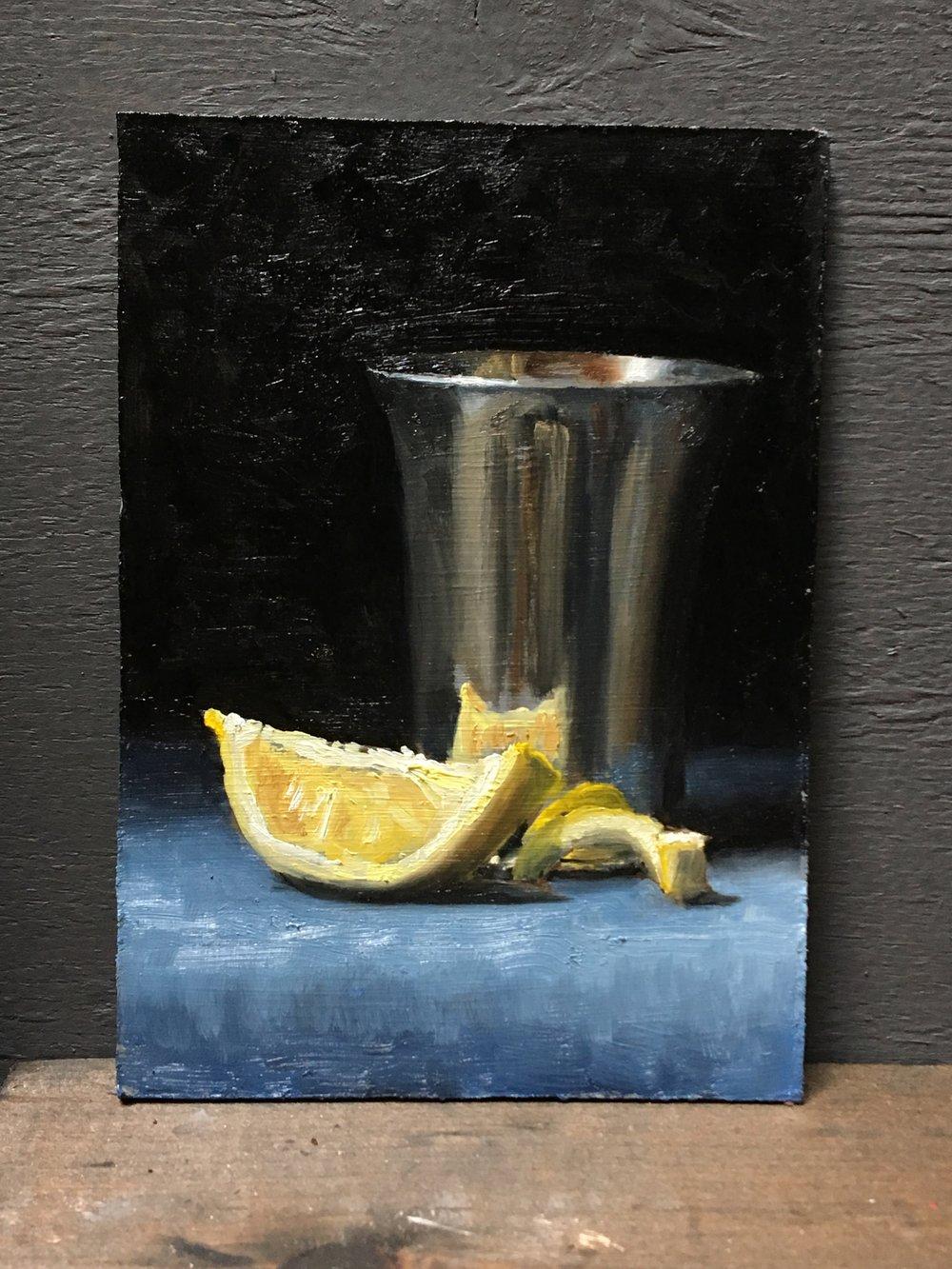Lemon and silver cup.jpg