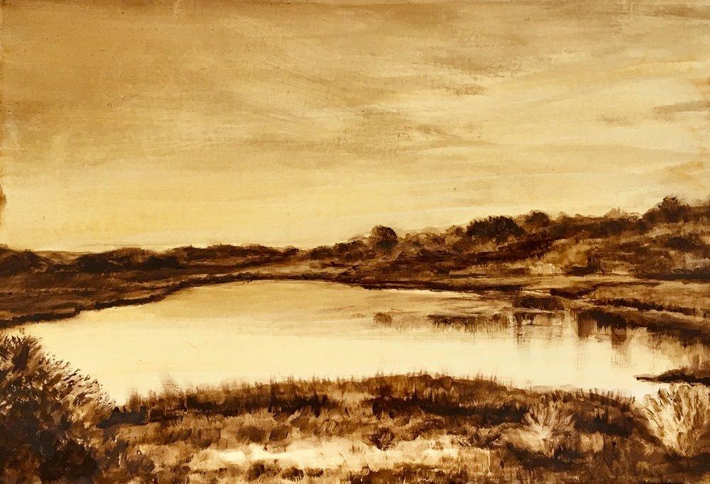 Little Reed Pond 2.jpg