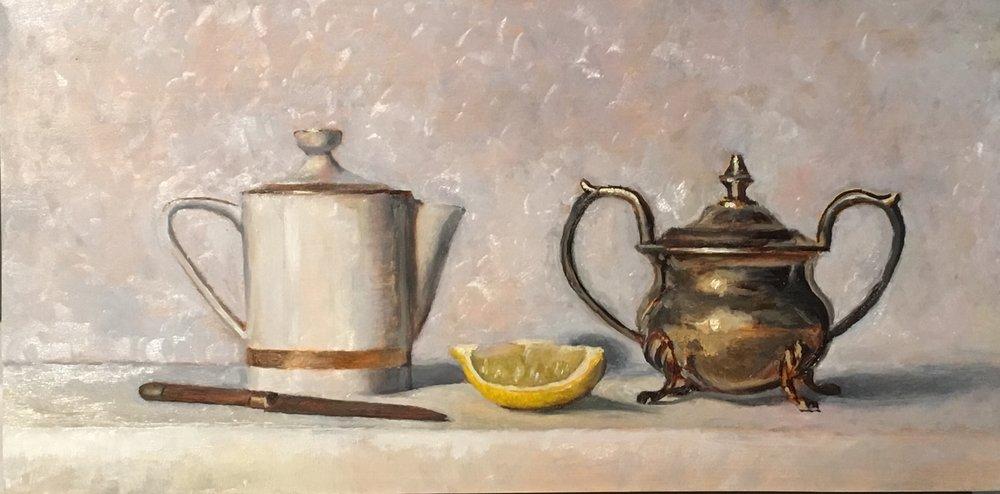 teapot, lemon and sugar bowl.jpg