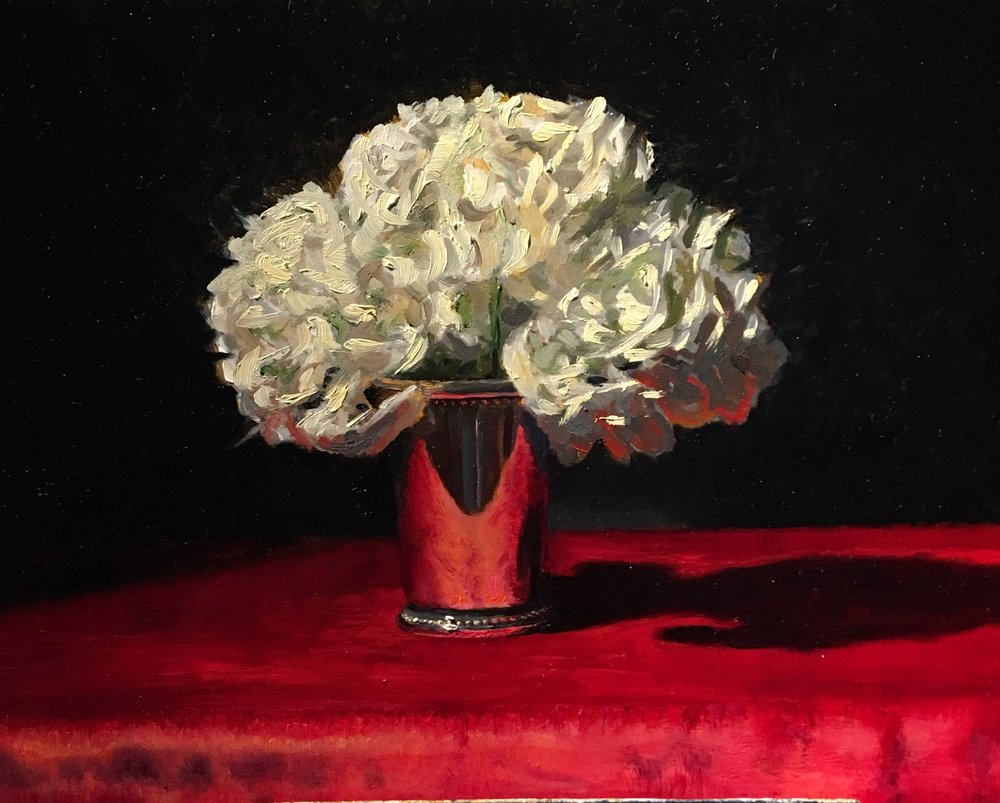 Hydrangea and cup.jpg