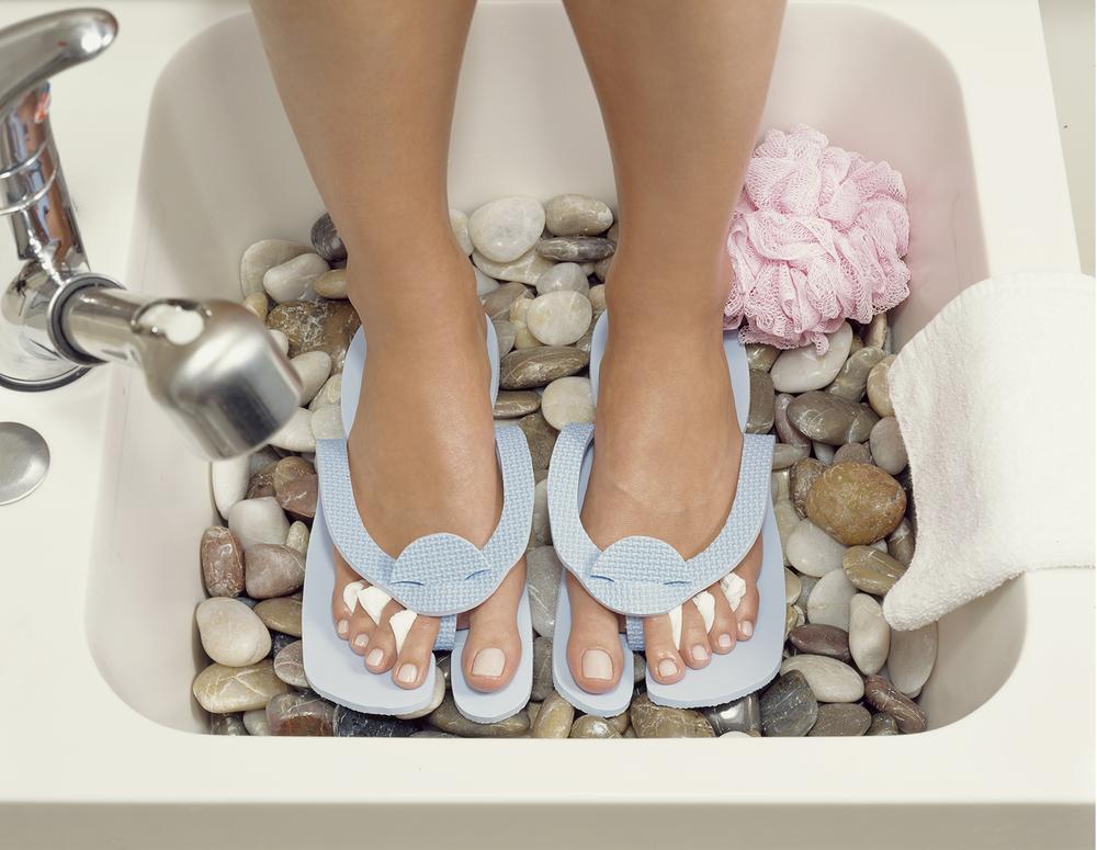 lucky feet2.jpg