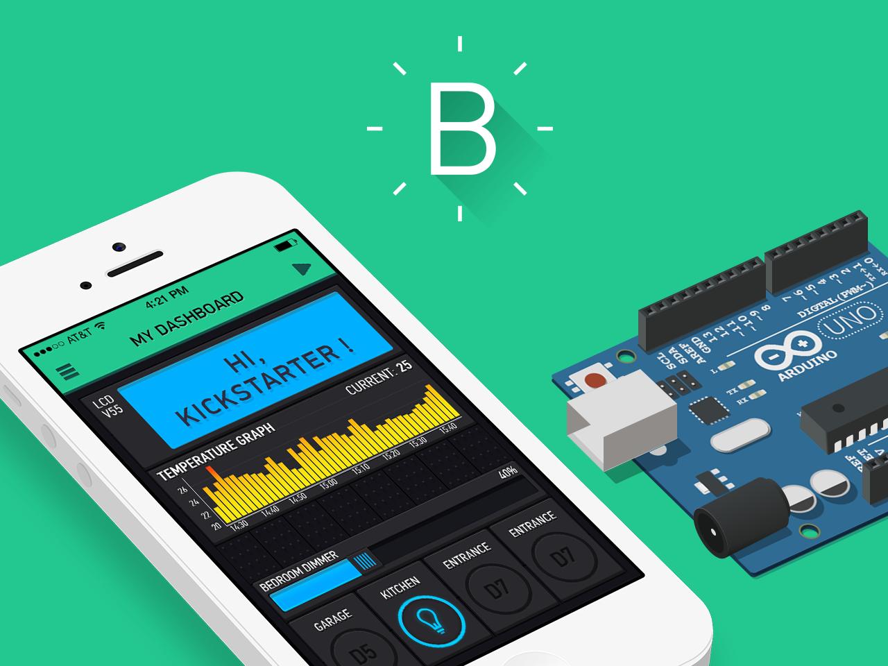 Blynk Download Read Ebook Arduino For Dummies Free Pdf Ebook969w