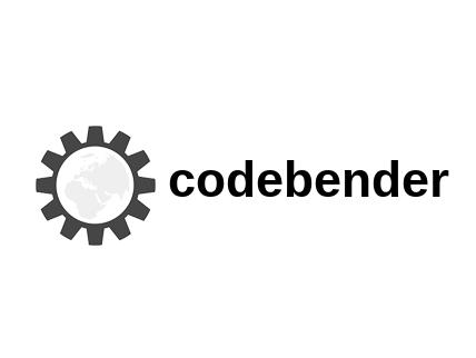 codebender.png
