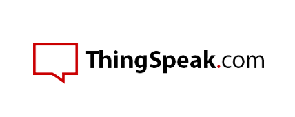 thingspeak.png