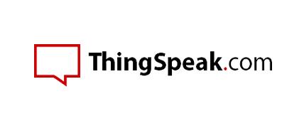 thingspeak.png