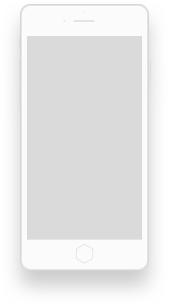 5.5 Device 1.png