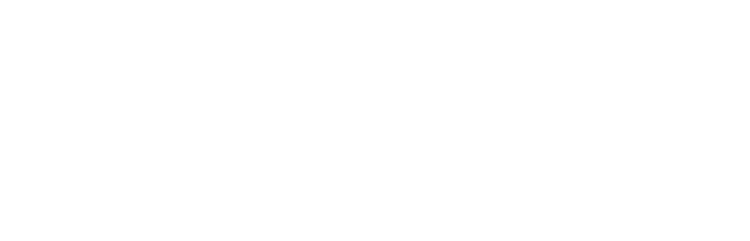Indonesian Dance of Illinois