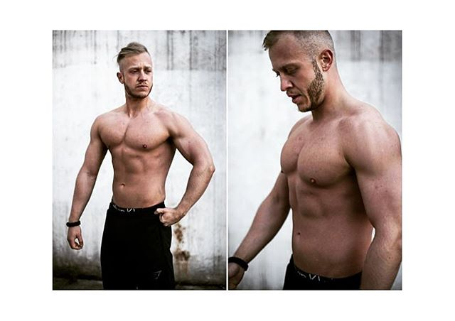 Dedication, passion, positive energy and fun, this is how I will describe their work 💪🏋️♂️ - working on set with PT @marcins_playground 🤛 . Little video is coming soon as well so keep the eyes open 😉 . . . #fitnessmotivation#autogramtags#bodybuilder#workout#physique#bodybuilding#fit#bodybuildinglifestyle#gymlife#fitness#ripped#fitnessgoals#fitspiration#gym#fitnessworkout#fitnessjourney#nopainnogain#bodymotivation#bodybuilding_motivation#bodybuildingmotivation#armday#fitspo#getfit#getstrong#gymaddict#bodybuiding#physiques#physiquecompetitor#bartekfurdal #bafcreatives