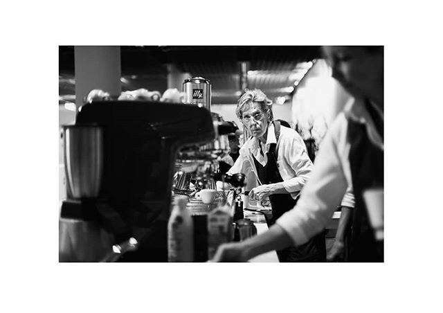 48h in Trieste, Italy Factory. . My second love - coffee. . Illy factory is not open to the general public so this trip was even more special to me. . Moja druga milosc - Kawa. . 48h w Trieste, Włochy. Fabryka Kawy. Fabryka kawy Illy NIE jest otwarta do zwiedzania co sprawia ze ta wizyta byla dla mnie wyjatkowa. . #illycoffee#autogramtags#latteart#latte#baristalife#espresso#cappuccino#caffee#coffeeart#cappuccinoart#capucino#illy#caffelatte#coffeeplace#coffeemaker#bialetti#coffee_inst#coffeedaily#cupofcoffee#coffeholic#barista  #48hphotographyproject #bartekfurdal