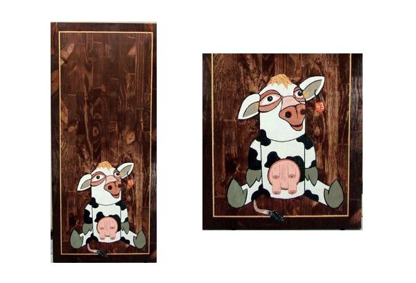 cow-painting.jpg