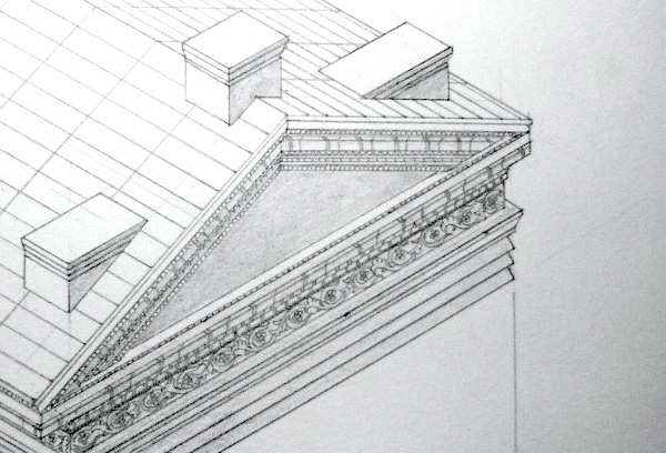 detail-drawing.jpg