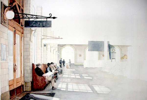 station-painting.jpg