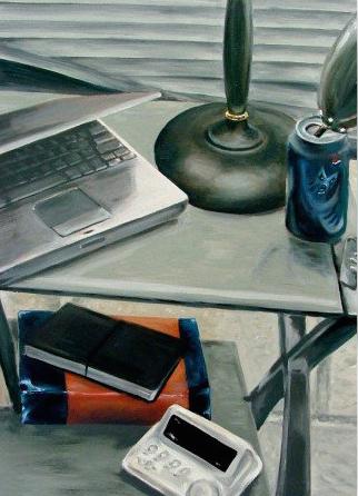 still-life-painting.jpg