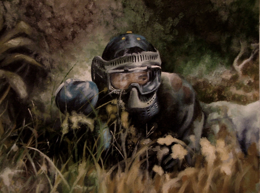 PAINTBALLER-OILS_1.JPG