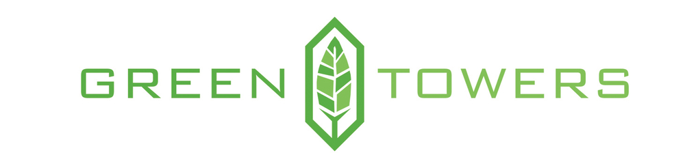 Green Towers Normal Logo.jpg