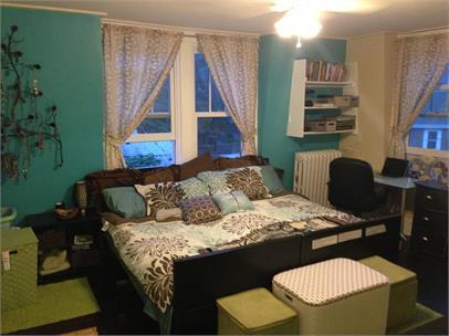 Bedroom - cbbe28144eb040859ab35e0e3b0595e2_406x539.jpg