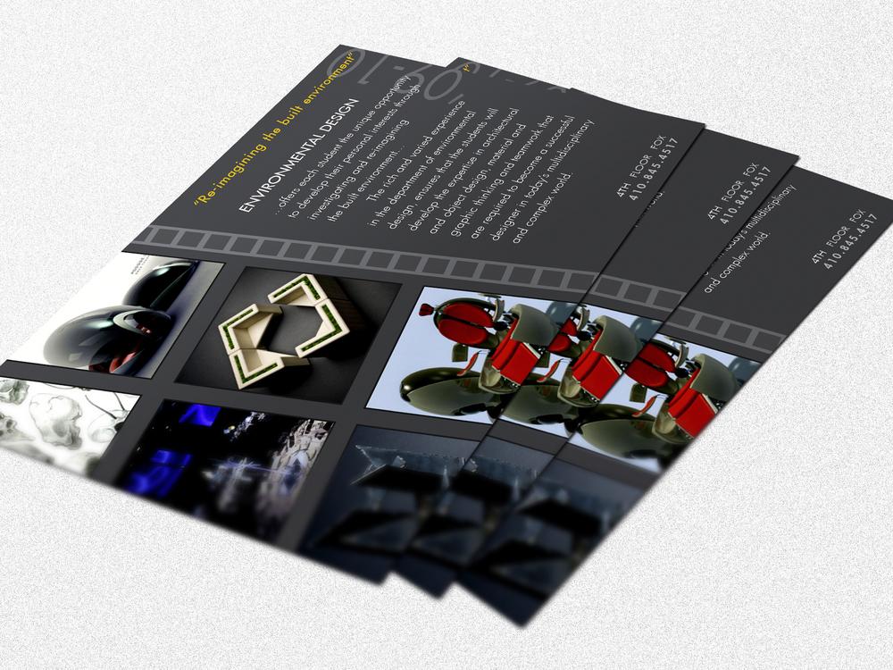 ENV Flyer.jpg