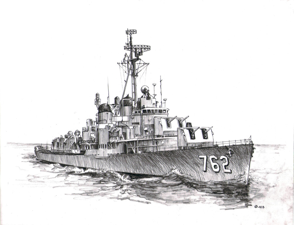 DD-762.jpg