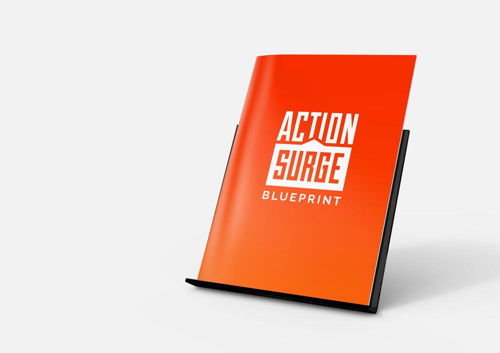 Print a christian baum action surge blueprint action surge malvernweather Image collections